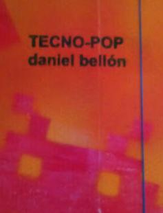 portada-tecnopop