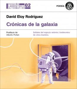 crc3b3nicas-de-la-galaxia-high-260x300